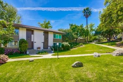 11953 Bajada Road, San Diego, CA 92128 - MLS#: 190020777