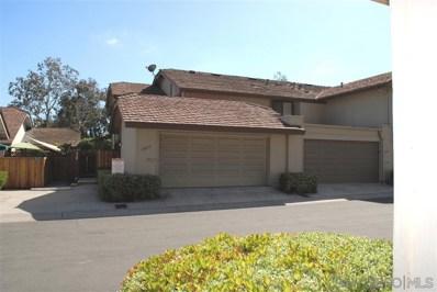 10255 Mirabel Lane, San Diego, CA 92124 - #: 190021023