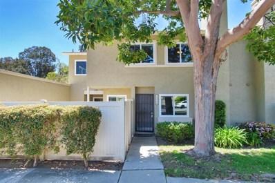 13560 Comuna Drive, Poway, CA 92064 - MLS#: 190021156