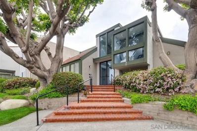 3571 Ruffin Rd UNIT 242, San Diego, CA 92123 - #: 190021319