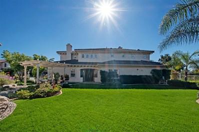 13062 Dressage Lane, San Diego, CA 92130 - #: 190021462