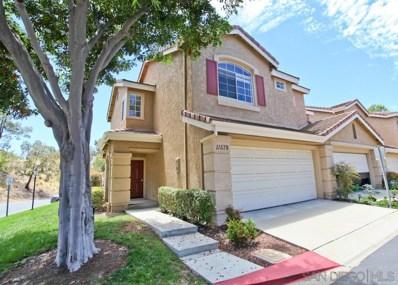 11579 Westview Pkwy, San Diego, CA 92126 - #: 190021919
