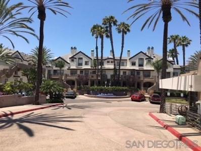 12646 Carmel Country Rd UNIT 153, San Diego, CA 92130 - #: 190022106
