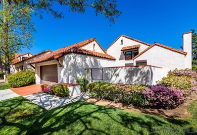 12132 Fairhope Road, San Diego, CA 92128 - MLS#: 190022423