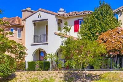 16617 Deer Ridge Rd, San Diego, CA 92127 - #: 190022600