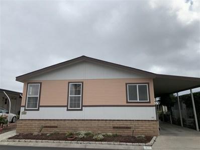 3535 Linda Vista Dr UNIT 215, san marcos, CA 92078 - #: 190022816