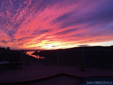 10842 Sunset Ridge Dr, San Diego, CA 92131 - #: 190022994