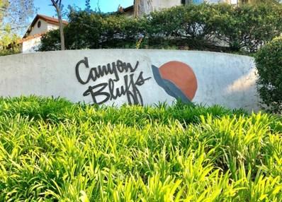 11575 Caminito La Bar UNIT 27, San Diego, CA 92126 - #: 190023140