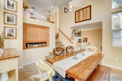 2908 Villas Way, San Diego, CA 92108 - #: 190023368