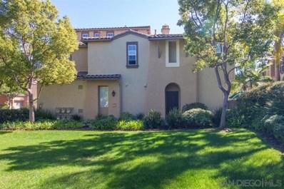 2712 Matera Lane, San Diego, CA 92108 - #: 190023695