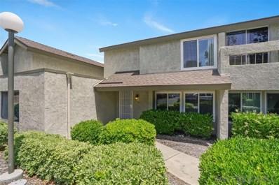 11093 Clairemont Mesa Blvd., San Diego, CA 92124 - #: 190024086
