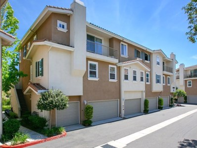 13069 Evening Creek Dr S UNIT 56, San Diego, CA 92128 - #: 190024567
