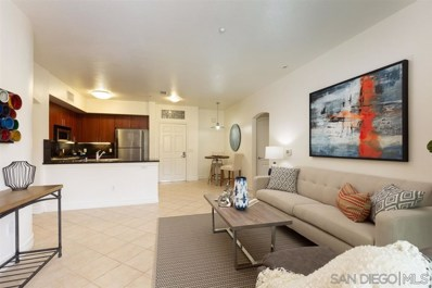 525 11Th Ave UNIT 1302, San Diego, CA 92101 - #: 190025092