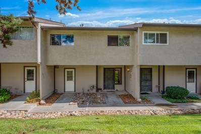 14250 Anabelle Dr., Poway, CA 92064 - #: 190025243
