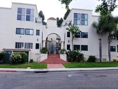 1055 Donahue UNIT 7, San Diego, CA 92110 - #: 190025864