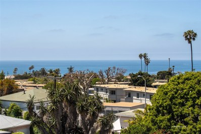 729 Archer St, Pacific Beach, CA 92109 - #: 190025903