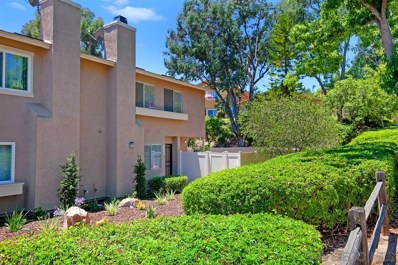 13365 Birch Tree Lane, Poway, CA 92064 - MLS#: 190025914
