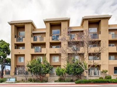 2330 First Avenue UNIT 104, San Diego, CA 92101 - #: 190026412