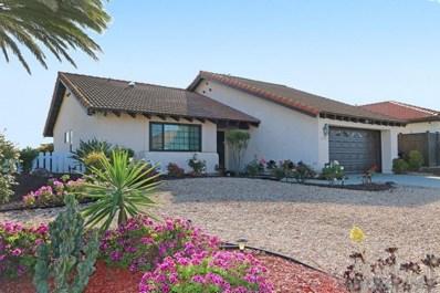12727 Camino Emparrado, San Diego, CA 92128 - #: 190026627