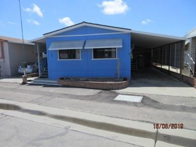 220 Mockingbird Lane, Oceanside, CA 92057 - #: 190027125