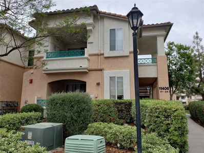 11406 Via Rancho San Diego UNIT 24, El Cajon, CA 92019 - #: 190027331