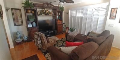 8575 Summerdale UNIT 188, San Diego, CA 92126 - #: 190027457