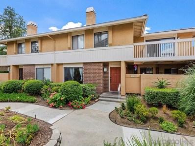 17529 Ashburton Rd, San Diego, CA 92128 - #: 190027851