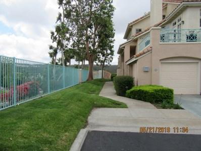 12692 Springbrook Drive UNIT C, San Diego, CA 92128 - #: 190027983