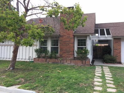 10374 La Morada Dr, San Diego, CA 92124 - #: 190028226