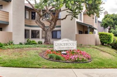 2946 Elm Tree Court, Spring Valley, CA 91978 - #: 190028349