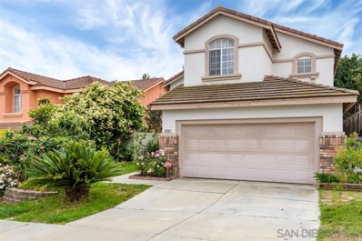 9257 Rockfield Way, San Diego, CA 92126 - #: 190028483
