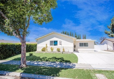 5638 Camber Dr, San Diego, CA 92117 - #: 190029232