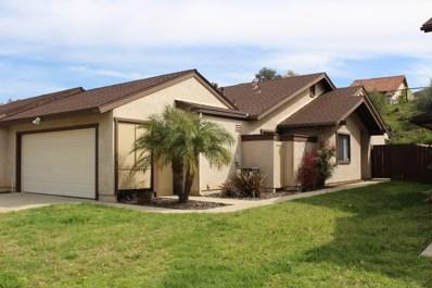 2155 Greencrest Dr, El Cajon, CA 92019 - #: 190029247