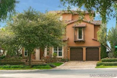 11 Dennis Ln, Ladera Ranch, CA 92694 - MLS#: 190029610