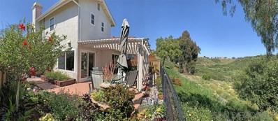 3077 W. Fox Run Way, San Diego, CA 92111 - #: 190029616