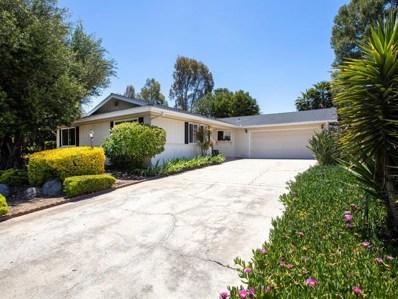 12731 Rios Rd, San Diego, CA 92128 - #: 190029736