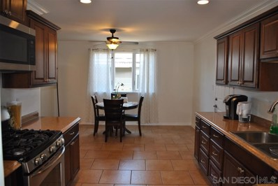 3988 Armstrong St, San Diego, CA 92111 - #: 190030018