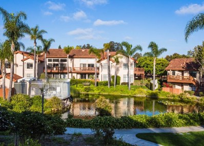 4049 Carmel View UNIT 78, San Diego, CA 92130 - #: 190030140