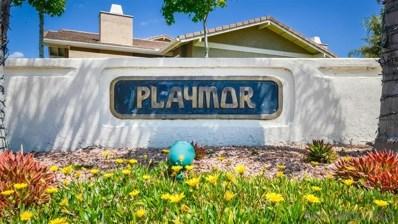 17414 Ashburton Rd, San Diego, CA 92128 - #: 190030703