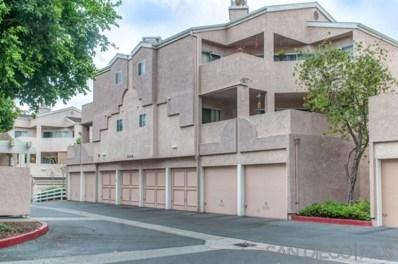 7048 Camino Degrazia UNIT 235, San Diego, CA 92111 - MLS#: 190031004