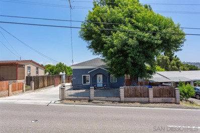 2745 Sweetwater Rd, Spring Valley, CA 91977 - #: 190031052