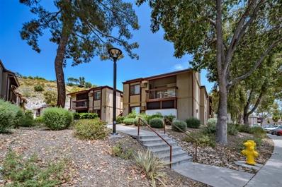 5462 Adobe Falls UNIT 1, San Diego, CA 92120 - #: 190031286