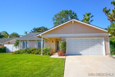 13546 Mango Drive, Del Mar, CA 92014 - #: 190031411