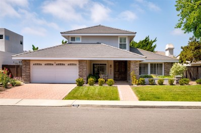 3868 Avenida Feliz, Rancho Santa Fe, CA 92091 - #: 190031641