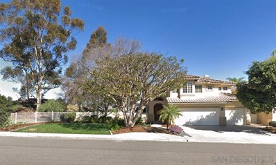 11491 Cypress Canyon Park Dr, Scripps Ranch, CA 92131 - #: 190031676