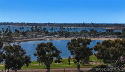 3303 McGraw Street, San Diego, CA 92117 - #: 190031998