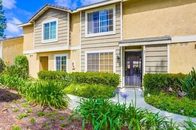 3513 Caminito Carmel Lndg, San Diego, CA 92130 - #: 190032234