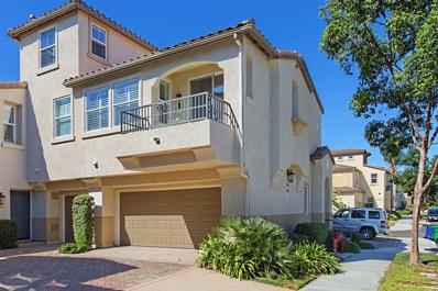 3761 Jetty Pt, Carlsbad, CA 92010 - MLS#: 190032357