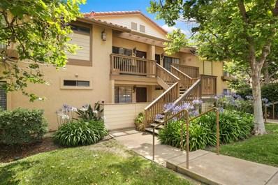 12685 Camino Mira Del Mar UNIT 153, San Diego, CA 92130 - #: 190032413