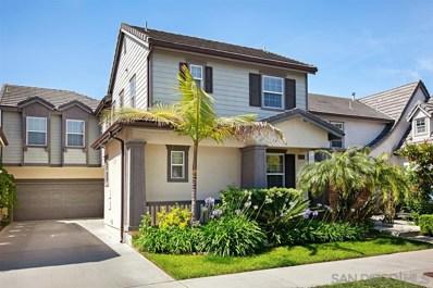 16414 Calloway Dr, San Diego, CA 92127 - #: 190032656